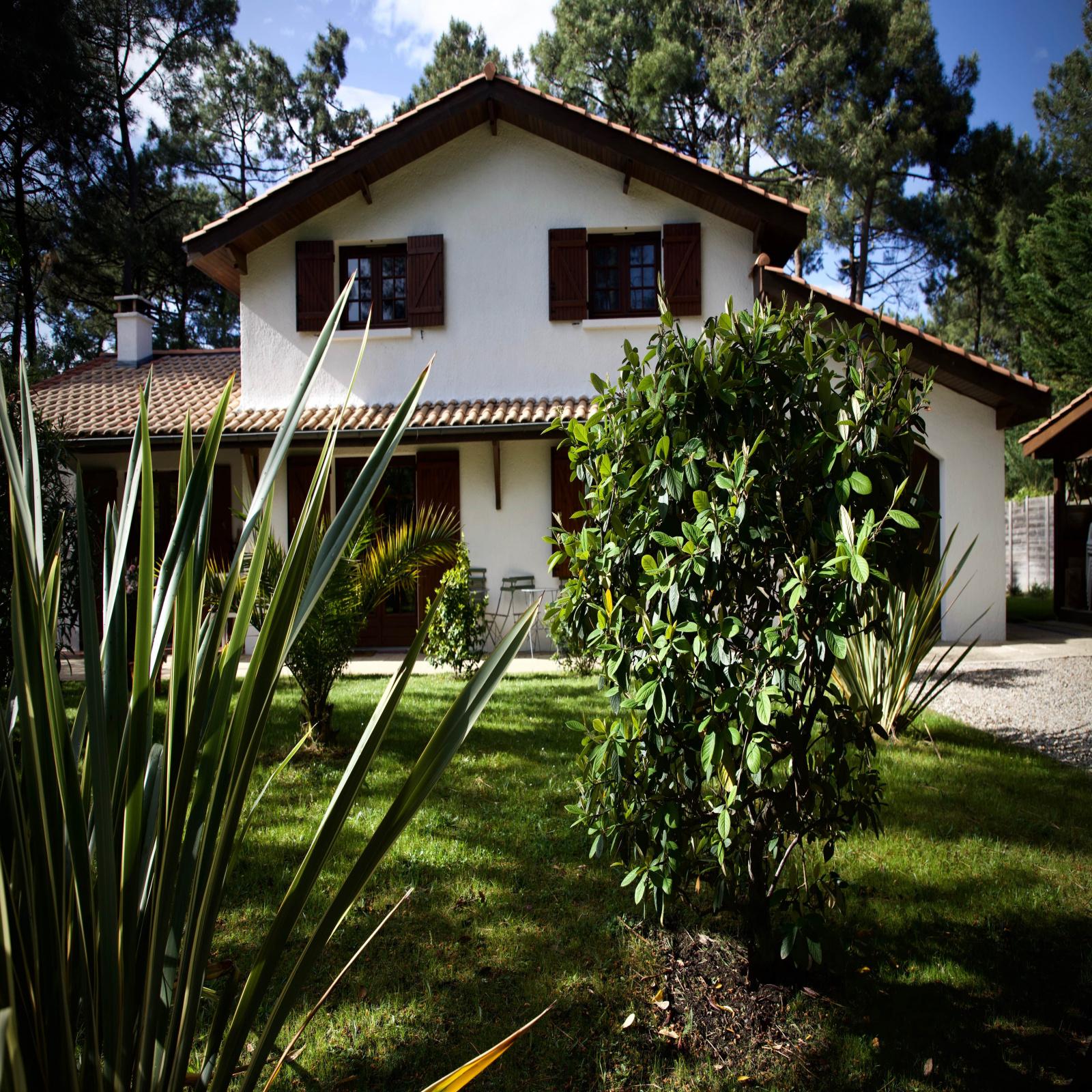 Image_5, Villa, Lacanau ocean, ref :09248