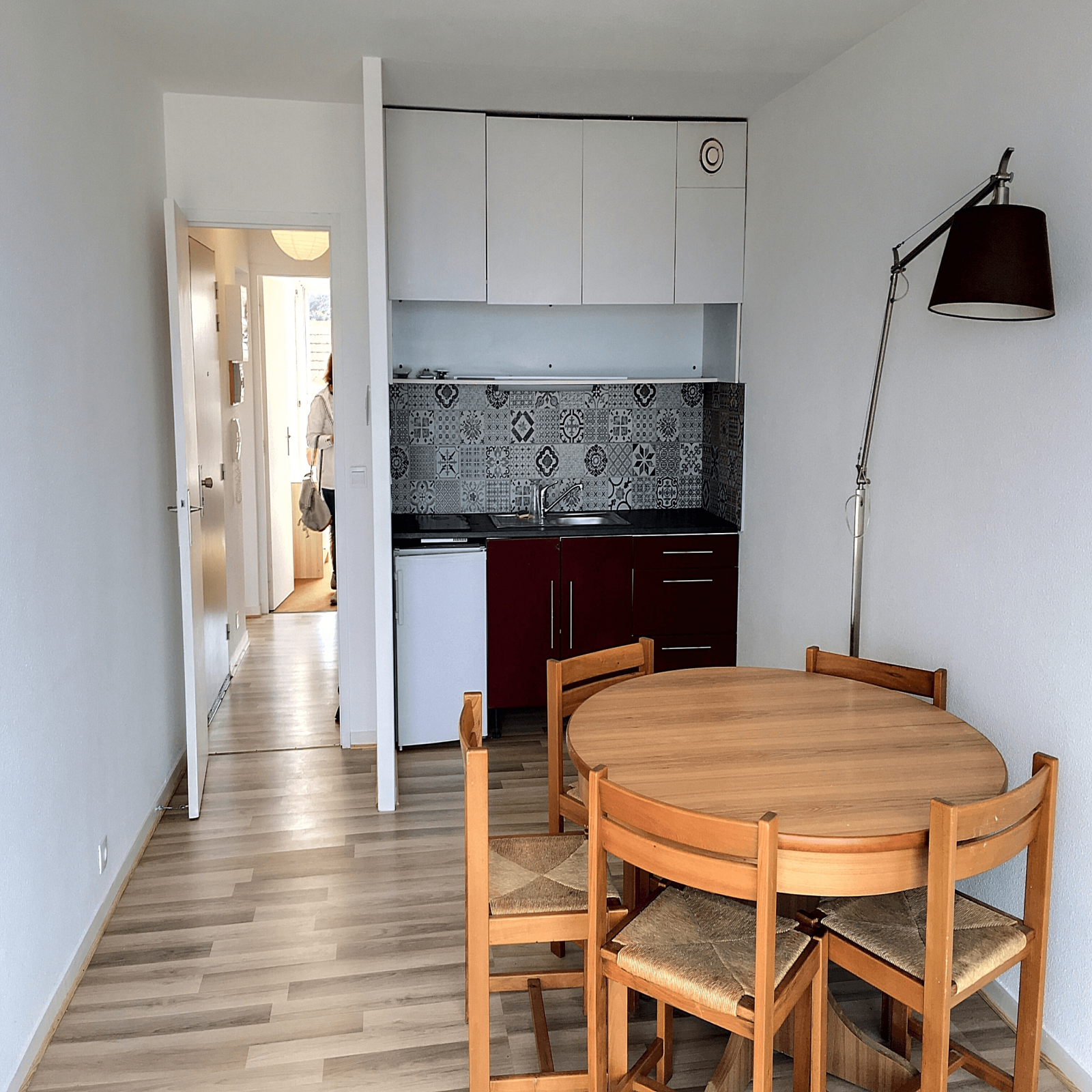 Image_2, Appartement, Lacanau ocean, ref :191937