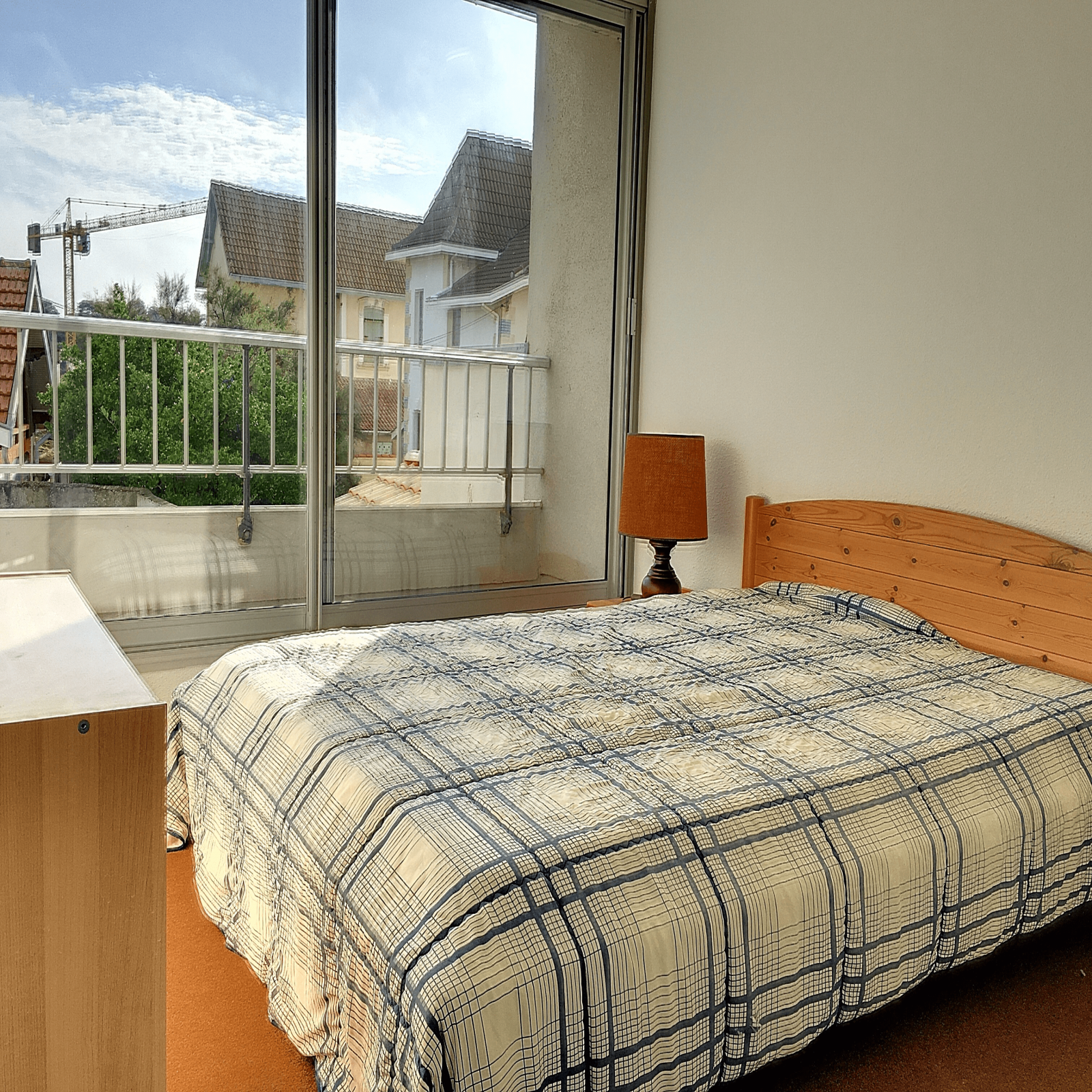 Image_4, Appartement, Lacanau ocean, ref :191937
