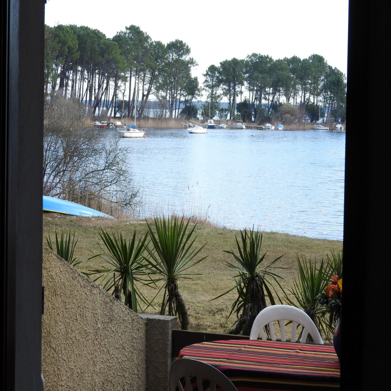 Image_11, Maison, Lacanau ocean, ref :99056