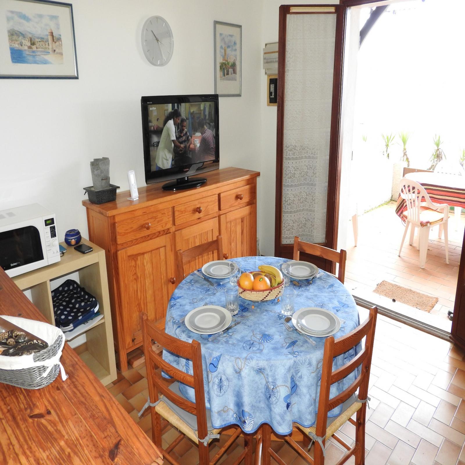 Image_8, Maison, Lacanau ocean, ref :99056