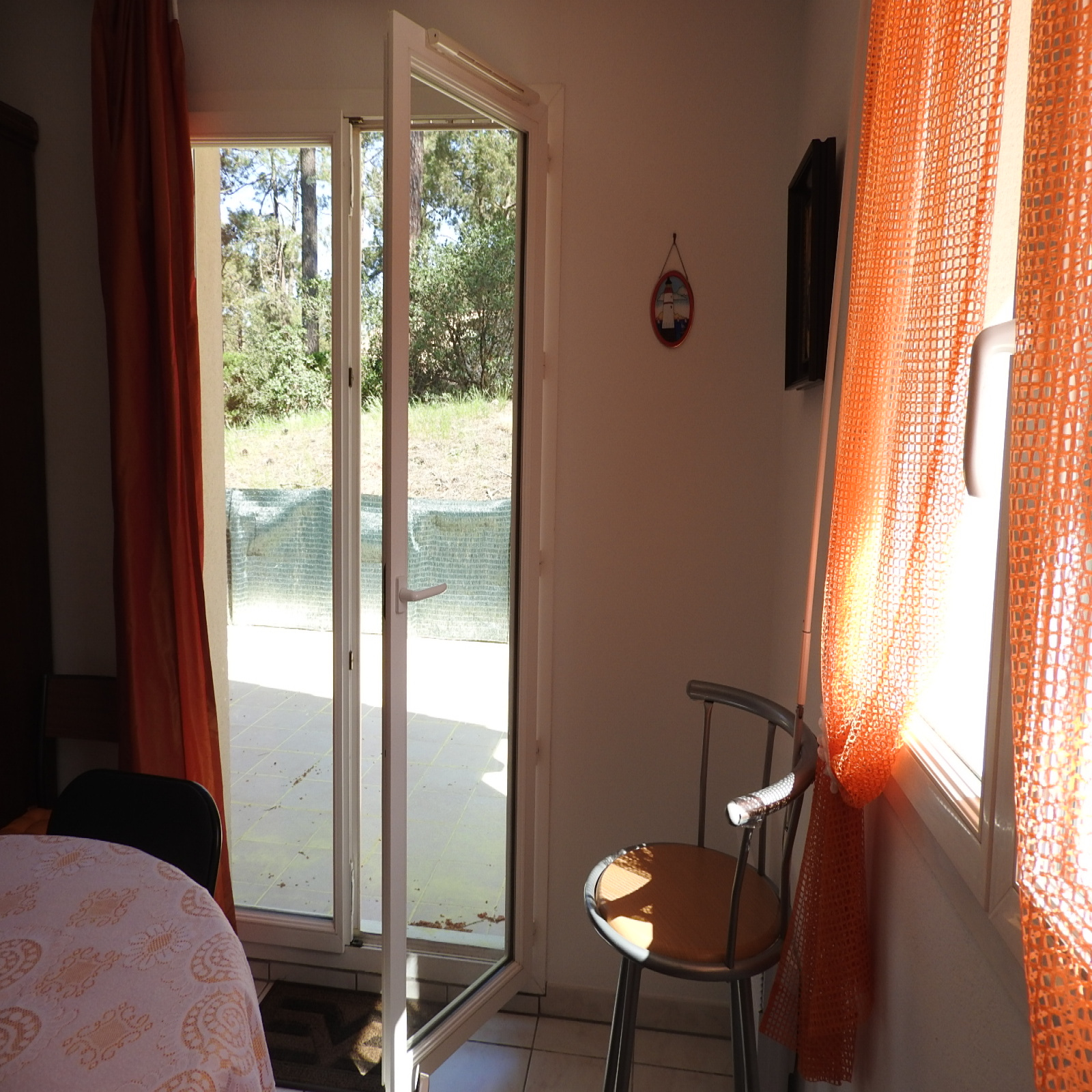 Image_4, Maison, Lacanau ocean, ref :171797