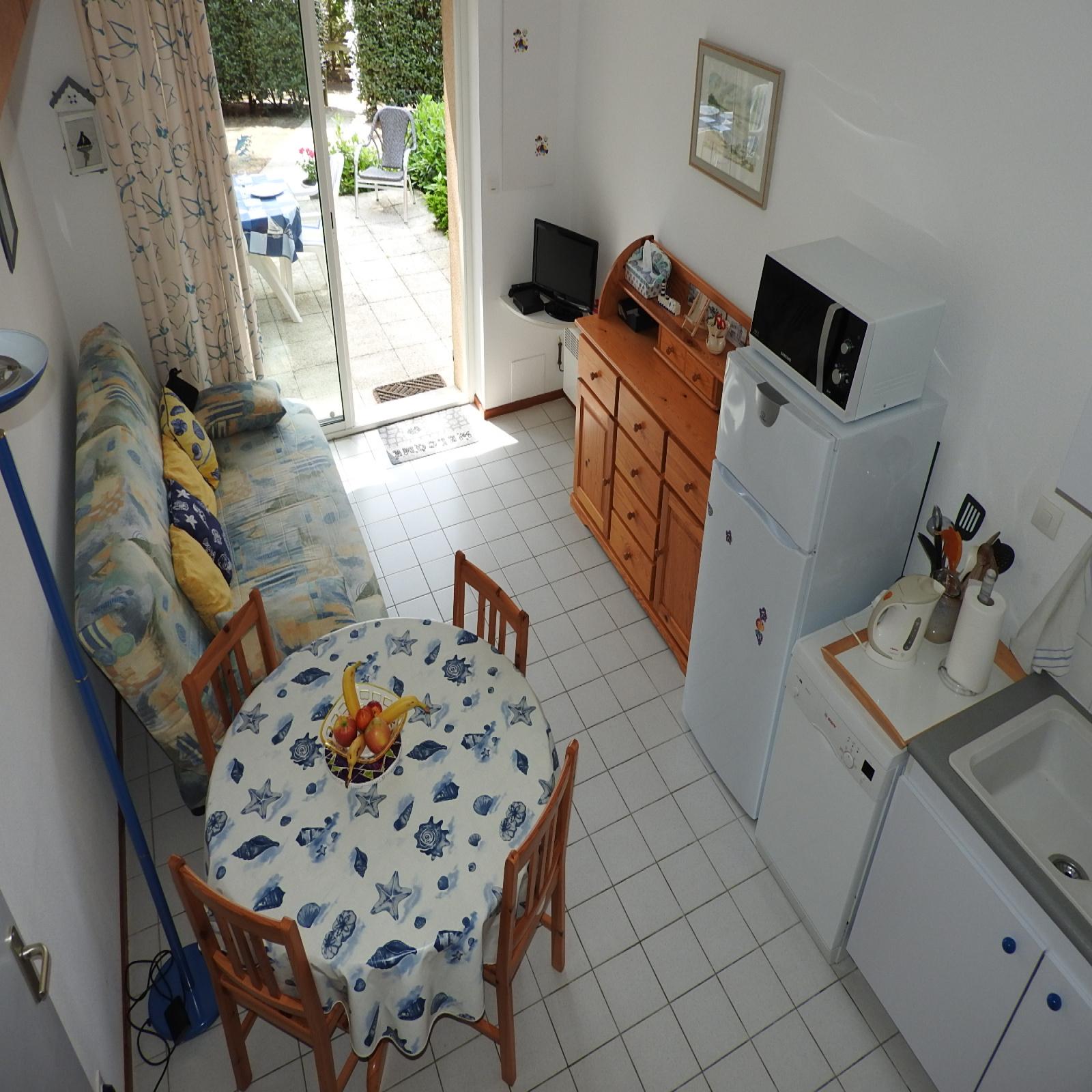 Image_4, Maison, Lacanau ocean, ref :161690