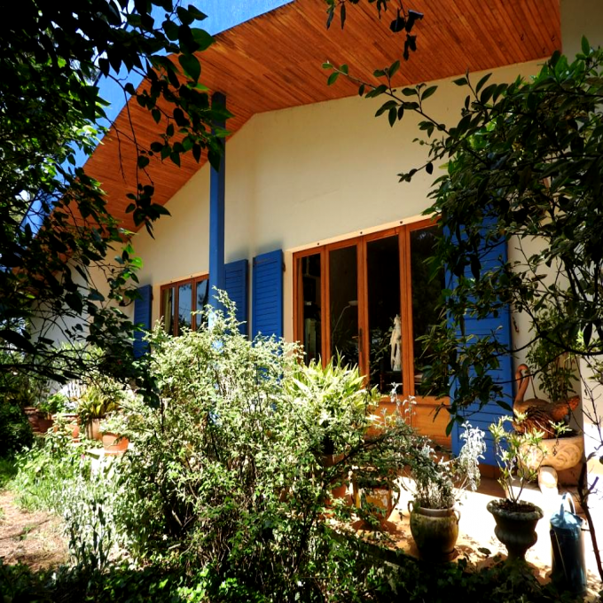Offres de vente Villa Lacanau ocean (33680)